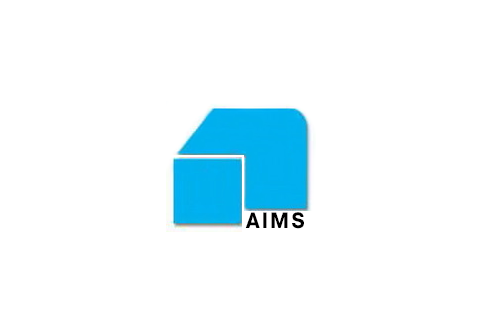AIM_Motion_Logo