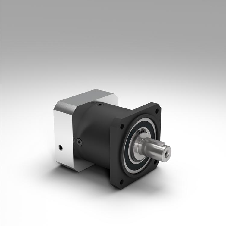 used Neugart PLE 60 Getriebe i=10