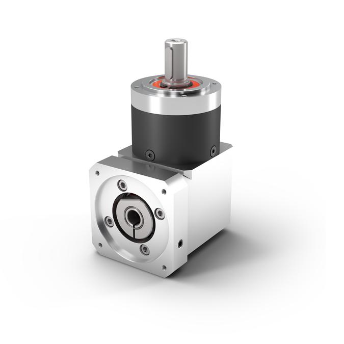 used Neugart PLE 60 Getriebe i=4