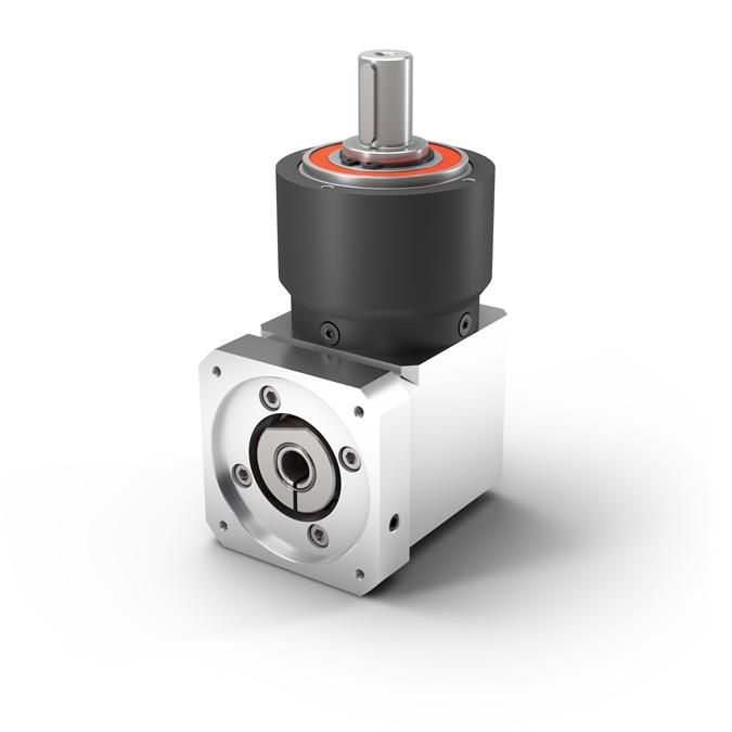 WPLPE - Neugart GmbH